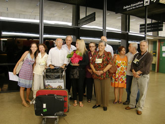 Belo+horizonte+brazil+airport