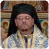 Bishop Jeremiah, Ukranian Orthodox Church