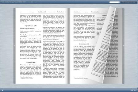 ebook bibliographie der französischen literaturwissenschaft bibliographie