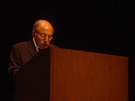 Dr. Antoine Mansour