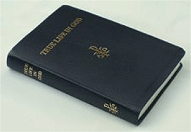 TLIG One Book