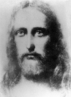 http://www.tlig.org/jesus.jpg