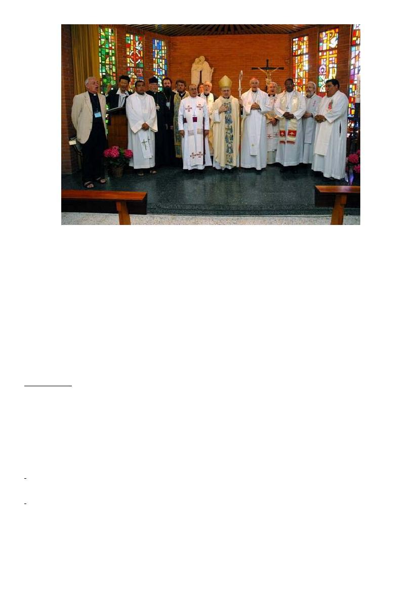 31 oct 2006: